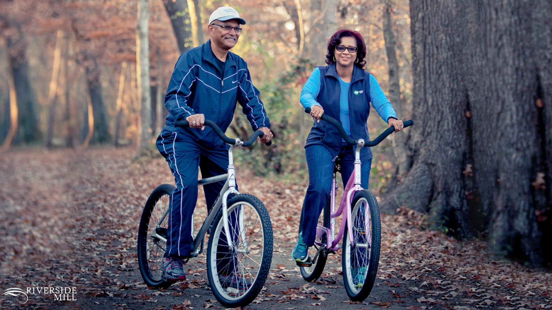 riverside-mill-bike-loan-program
